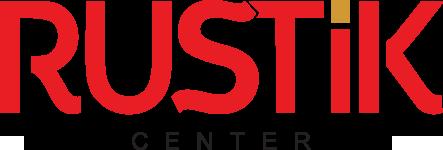 Rustik Center